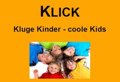 www.klick.or.at/